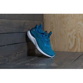 adidas Alphabounce EM M Blue/ Mystery Petrol/ Grey Two