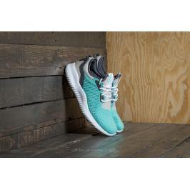 adidas Alphabounce Lux W Energy Aqua/ Grey Five/ Footwear White