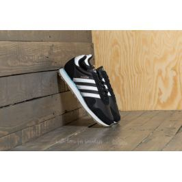 adidas Haven W Core Black/ Ftw White/ Ice Blue