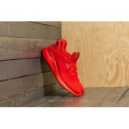 adidas Alphabounce EM M Red/ Red/ Red