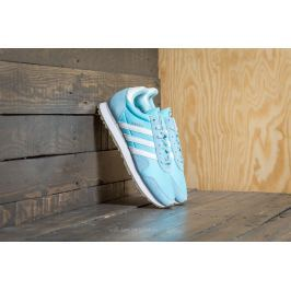 adidas Haven W Ice Blue/ Footwear White/ Grey Two