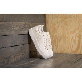 adidas Stan Smith Bold W Linen/ Linen/ Linen