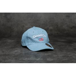 Reebok Classic x The Good Company Cap Sky Blue