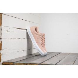 Converse One Star OX Dusk Pink/ Dusk Pink/ White