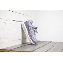 Nike Wmns Lunarepic Low Flyknit 2 Provence Purple/ Dark Raisin