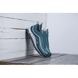 Nike Air Max 97 UL '17 Iced Jade/ Anthracite