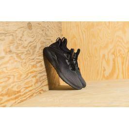 adidas Alphabounce EM M Black/ Grey