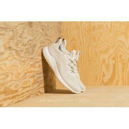 adidas alphabounce em Chalk White/ Footwear White/ Talc