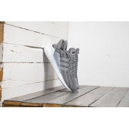 adidas Climacool 02/ 17 W Grey Three/ Grey Three/ Footwear White