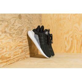 adidas Climacool 02/17 Core Black/ Core Black/ Ftw White