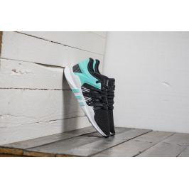adidas EQT Racing ADV W Core Black/ Core Black/ Energy Aqua
