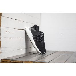 adidas EQT Support 93/17 Core Black/ Core Black/ Ftw White