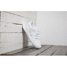 adidas EQT Racing ADV W Footwear White/ Footwear White/ Grey One