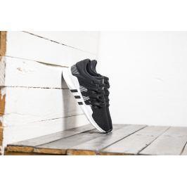 adidas EQT Racing ADV Core Black/ Core Black/ Ftw White