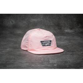 Vans Rebel Riders Hat Blossom