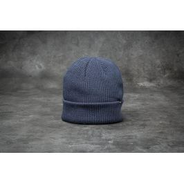 Vans Core Basics Beanie Dress Blues