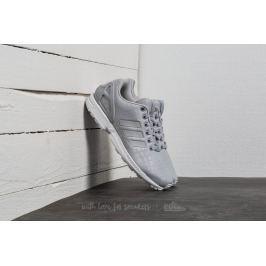 adidas ZX Flux W Grey Two/ Grey Two/ Ftw White