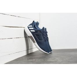 adidas Climacool CW Collegiate Navy/ Ftw White