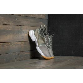 Nike W Loden Dark Stucco/ River Rock