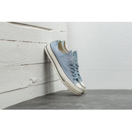Converse Chuck Taylor All Star 70 Ox Blue Slate/ Blue