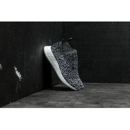 adidas NMD_CS2 Primeknit Core Black/ Core Black/ Running White