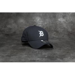 New Era 9Forty The League Detroit Tigers Cap Navy