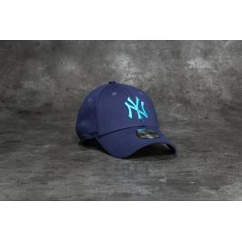 New Era 9Forty Jersey Pop New York Yankees Cap Violet