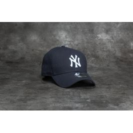 New Era 9Forty The League New York Yankees Cap Navy