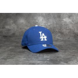 New Era 9Forty The League Los Angeles Dodgers Cap Team Blue