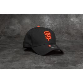 New Era 9Forty The League San Francisco Giants Cap Black