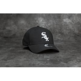New Era 9Forty The League Chicago White Sox Cap Black