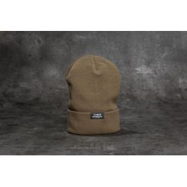 Cheap Monday Cheap Beanie Mud Green