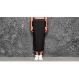 adidas Equipment Long Skirt Black