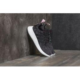 adidas NMD_R2 W Core Black/ Core Black/ Wonder Pink