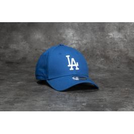 New Era 9Forty League Essential Los Angeles Dodgers Cap Navy/ White