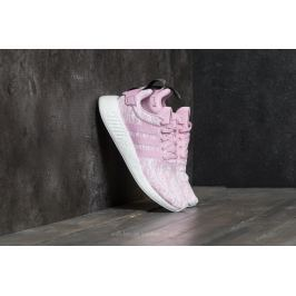 adidas NMD_R2 W Wonder Pink/ Wonder Pink/ Core Black