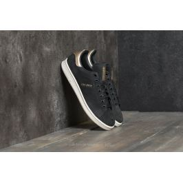 adidas Stan Smith 999 W Core Black/ Core Black/ Supplier Colour
