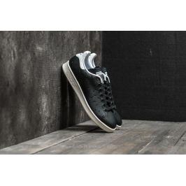 adidas Stan Smith W Core Black/ Core Black/ Ftw White
