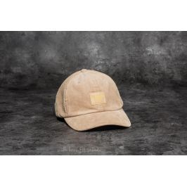 Herschel Supply Co. Sylas Cap Khaki