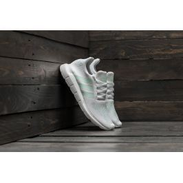 adidas Swift Run W Footwear White/ Grey One/ Ice Mint