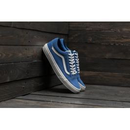 Vans Old Skool (Retro Sport) Delft