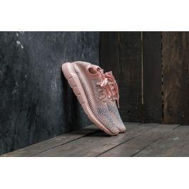 adidas Swift Run Primeknit W Icey Pink/ Icey Pink/ Icey Pink