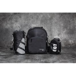 adidas Equipment Utility Bag Black
