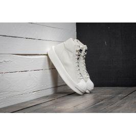 adidas x Rick Owens Mastodon Pro Model II Romilk/ Roblack/ Romilk