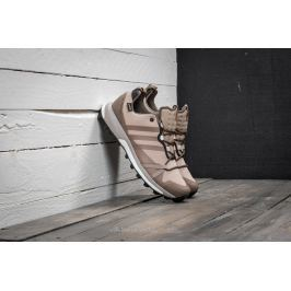 adidas Consortium x Norse Projects Terrex Agravic Beige/ Light Brown
