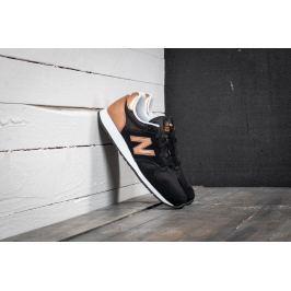 New Balance 520 Black/ Bronze