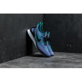 Nike W Air Zoom Mariah FK Racer Premium Clear Jade/ Black-Vivid Purple