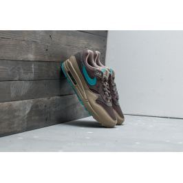 Nike Air Max 1 Premium Ridgerock/ Turbo Green-Khaki