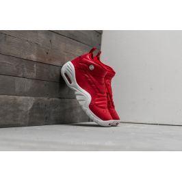 Nike Air Shake Ndestrukt Gym Red/ Gym Red-Summit White