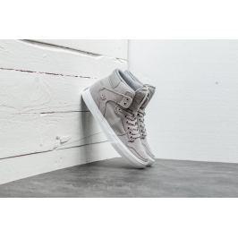 Supra Vaider Grey-White/ Grey